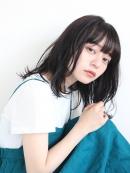 Avenz.foundation 表参道のヘアカタログ