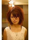 beast for hairのヘアカタログ