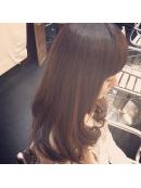 [東京/代官山] daikanyama SOUのヘアカタログ