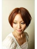 Faith-sのヘアカタログ