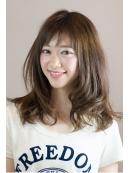 Fest hair makeupのヘアカタログ