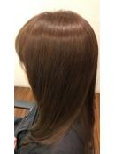 Watanabe HAIR DRESSINGのヘアカタログ