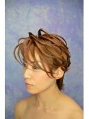 1%er professional GINZAのヘアカタログ