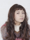 kiccaのヘアカタログ