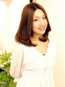 SIECLE hair&spa 吉祥寺PARCO店のヘアカタログ