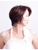 yippee personal hair designのヘアカタログ写真