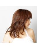 yippee personal hair designのヘアカタログ写真