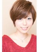 ネオアローム新宿本店のヘアカタログ