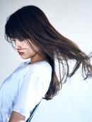 NERO HAIR SALONのヘアカタログ