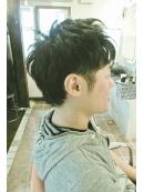 Salon de MW☆のヘアカタログ