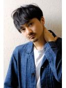 SIECLE hair&spa 銀座店のヘアカタログ