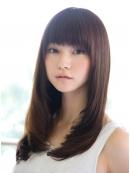 〜themaのヘアカタログ