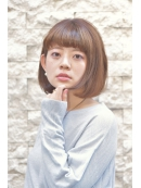 hair lounge TRiPのヘアカタログ