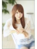 11月1日(土) 2日(日) カラーモデル急募!