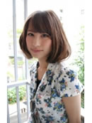 【渋谷】撮影モデル・練習モデル募集