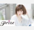prize (プライズ)池袋店       池袋駅徒歩1分