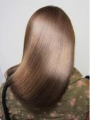 boom hair designのヘアカタログ画像