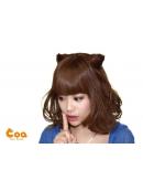 Hair Salon Coaのヘアカタログ画像
