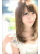 Euphoria+e【ユーフォリア・イー】 60階通りのヘアカタログ画像