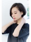 Euphoria【ユーフォリア】新宿店のヘアカタログ画像