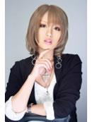 アンク・クロス池袋東口店のヘアカタログ画像