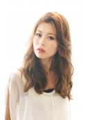 salon de actress ebisuのヘアカタログ画像