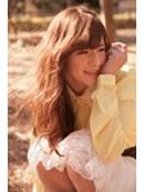 Allureのヘアカタログ画像