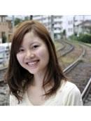 アマンジヲ ヘアサロン【世田谷区豪徳寺】のヘアカタログ画像