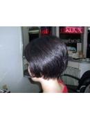 Hair&Aesthetic アフロスのヘアカタログ画像