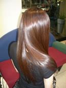 アートヘア アスティ 【 art hair ASTY 】のヘアカタログ画像
