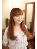 BARCA di Hairsalon 【バルカ】のヘアカタログ画像