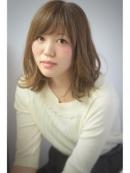 hair design Beluのヘアカタログ画像