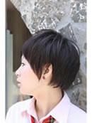bratのヘアカタログ画像