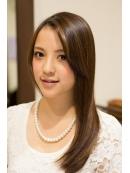 cecai by sozo omotesandoのヘアカタログ画像