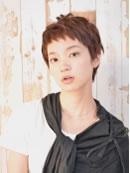 cerisier7(スリジェ)のヘアカタログ画像