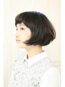 +CHARMAN+のヘアカタログ画像