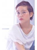 coiiのヘアカタログ画像