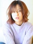 下北沢 Cut of shuのヘアカタログ画像