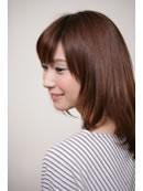 DEAR-LOGUE Luzのヘアカタログ画像