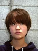 ERNEUER【エアノイア】のヘアカタログ画像