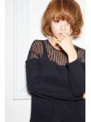 Euphoria【ユーフォリア】aoyamaのヘアカタログ画像