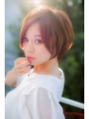 Euphoria 【ユーフォリア】 SHIBUYA GRANDEのヘアカタログ画像