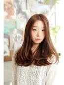 fam代官山美容室/美容院のヘアカタログ画像