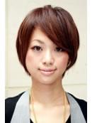 MILLENNIUM NEW YORK調布店のヘアカタログ画像