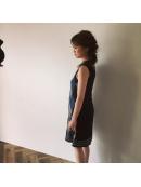 ヘアーコレクションフルールのヘアカタログ写真
