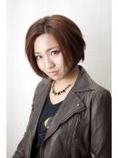 フレスカ笹塚店のヘアカタログ画像