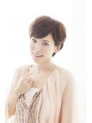 FUNNY FACE  by rikiのヘアカタログ画像