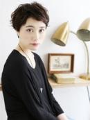 Hairsalon BREEN Tokyoのヘアカタログ画像