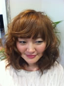 sotのヘアカタログ画像