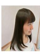 HAIR SHAPEのヘアカタログ画像